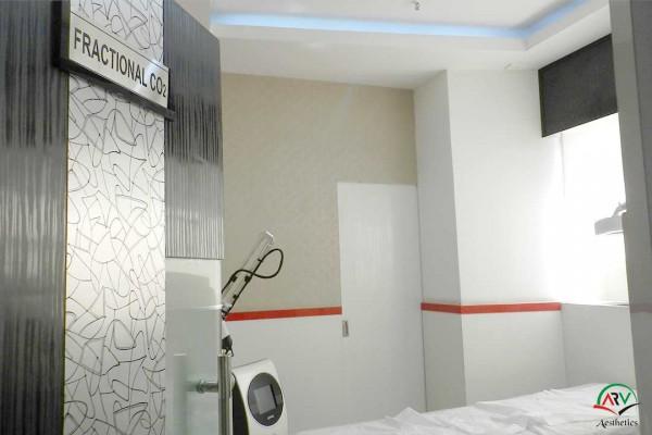 Skin & Laser Clinic Gurgaon - ARV Aesthetics