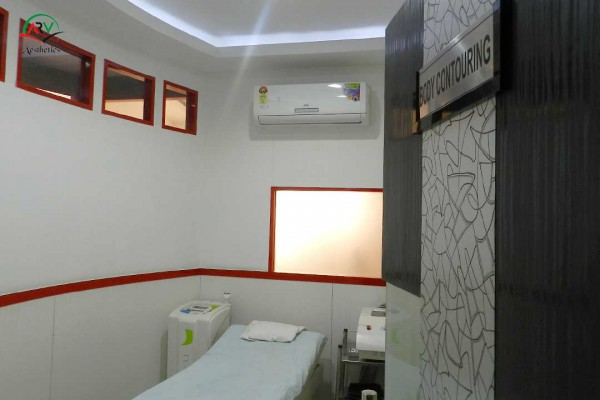 ARV Aesthetics Clinic Gurgaon