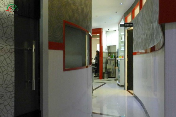 ARV Aesthetics - Skin & hair Clinic Gurgao
