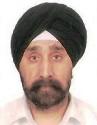 Dr Guruvinder Banga