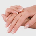 nail surgery in Gurgaon